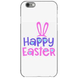 Happy Easter iPhone 6/6s Case | Artistshot