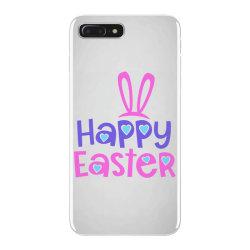Happy Easter iPhone 7 Plus Case | Artistshot