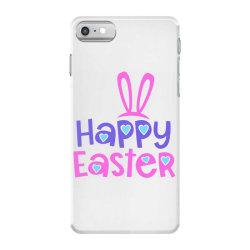Happy Easter iPhone 7 Case | Artistshot