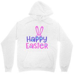 Happy Easter Unisex Hoodie   Artistshot