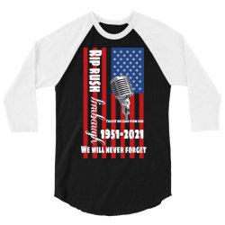 54a10e04 1365 430f 9d2a 09334de7401d 3/4 Sleeve Shirt | Artistshot