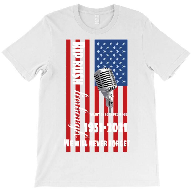 54a10e04 1365 430f 9d2a 09334de7401d T-shirt | Artistshot