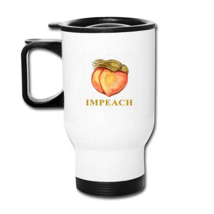 Anti Trump Travel Mug Designed By Gracia Lunna