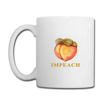 Anti Trump Coffee Mug Designed By Gracia Lunna