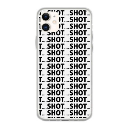 Fill In The Blanks Iphone 11 Case Designed By 6dgrafik