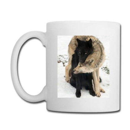 Animal Lover Coffee Mug Designed By Entiregems