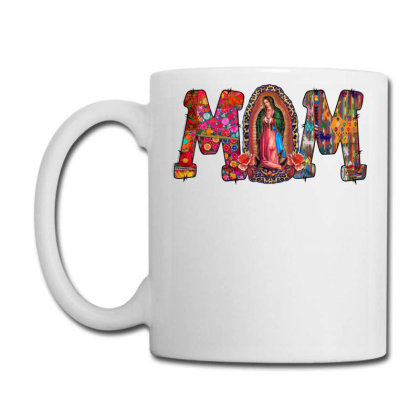 Mom Mexican Coffee Mug Designed By Badaudesign