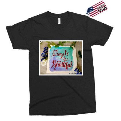 Img 20210223 211032 137 Exclusive T-shirt Designed By Fabicryllic Art
