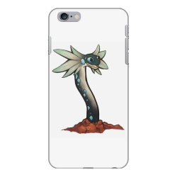 the wiggle worm iPhone 6 Plus/6s Plus Case   Artistshot