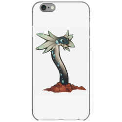 the wiggle worm iPhone 6/6s Case   Artistshot