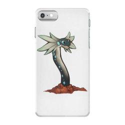the wiggle worm iPhone 7 Case   Artistshot