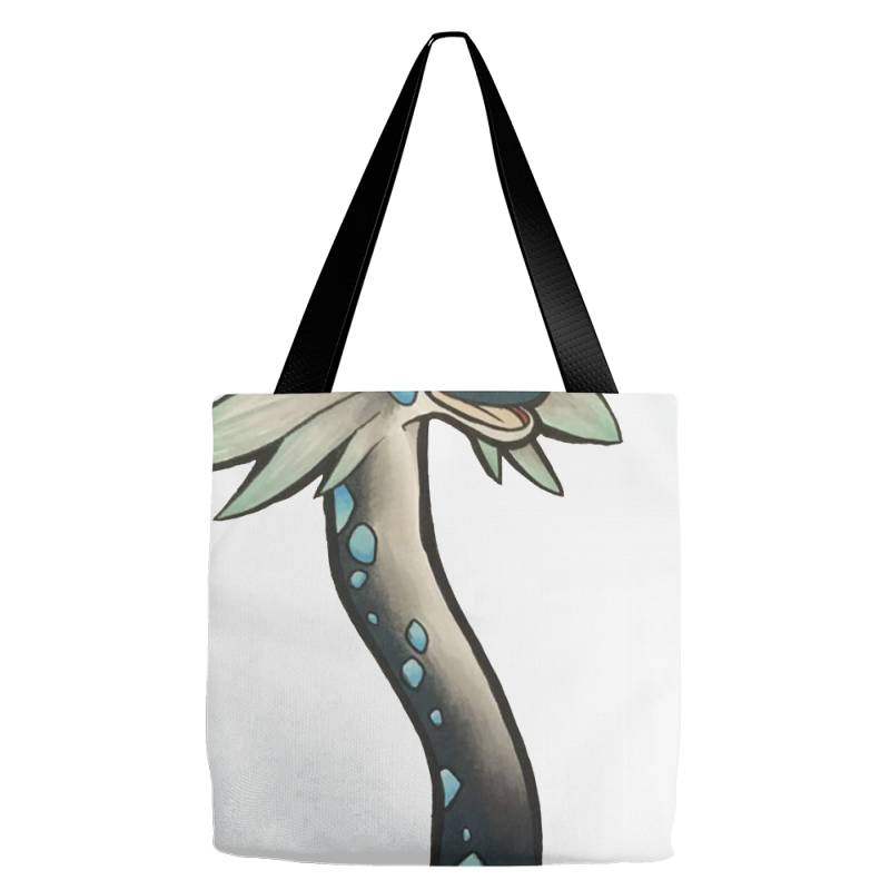 The Wiggle Worm Tote Bags   Artistshot