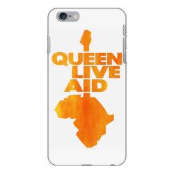 king of queen iPhone 6 Plus/6s Plus Case | Artistshot