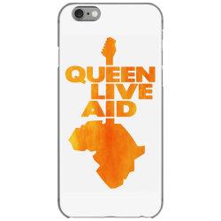 king of queen iPhone 6/6s Case | Artistshot