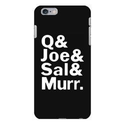 impractical jokers merch iPhone 6 Plus/6s Plus Case   Artistshot