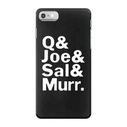 impractical jokers merch iPhone 7 Case   Artistshot