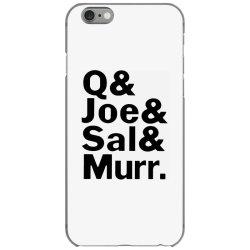 jokers merch iPhone 6/6s Case | Artistshot