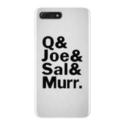 jokers merch iPhone 7 Plus Case | Artistshot