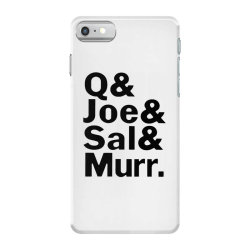 jokers merch iPhone 7 Case | Artistshot