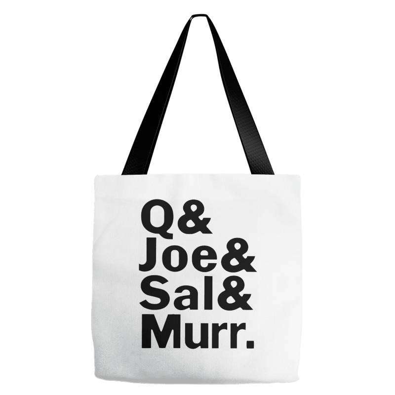 Jokers Merch Tote Bags | Artistshot