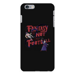 fantasy football iPhone 6 Plus/6s Plus Case | Artistshot