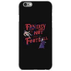 fantasy football iPhone 6/6s Case | Artistshot