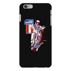 american eagle iPhone 6 Plus/6s Plus Case | Artistshot