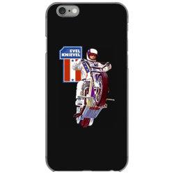 american eagle iPhone 6/6s Case | Artistshot
