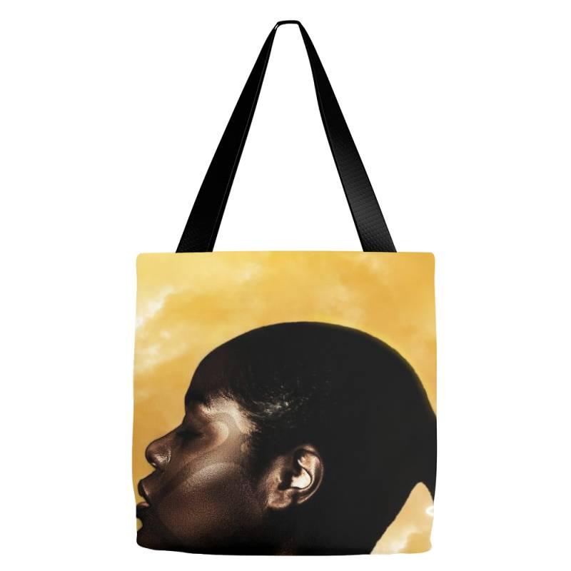 African Princess Tote Bags | Artistshot