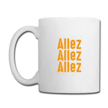 Champions League Coffee Mug Designed By Yani Dwicahya