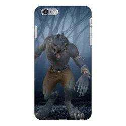 fox iPhone 6 Plus/6s Plus Case | Artistshot
