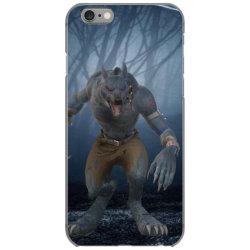 fox iPhone 6/6s Case | Artistshot