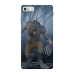 fox iPhone 7 Case | Artistshot