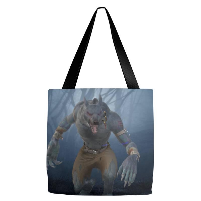 Fox Tote Bags | Artistshot