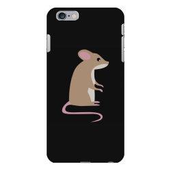 this is a mouse iPhone 6 Plus/6s Plus Case | Artistshot