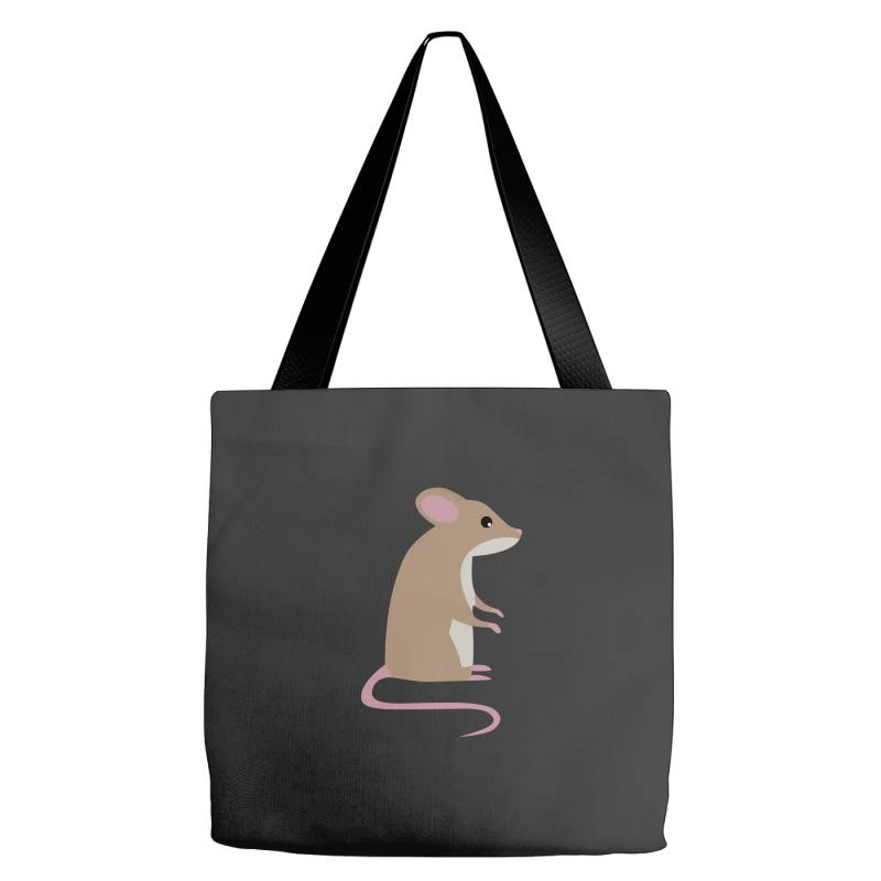 This Is A Mouse Tote Bags | Artistshot