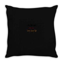 picsart 03 07 03.22.56 Throw Pillow | Artistshot