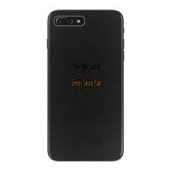 picsart 03 07 03.22.56 iPhone 7 Plus Case   Artistshot