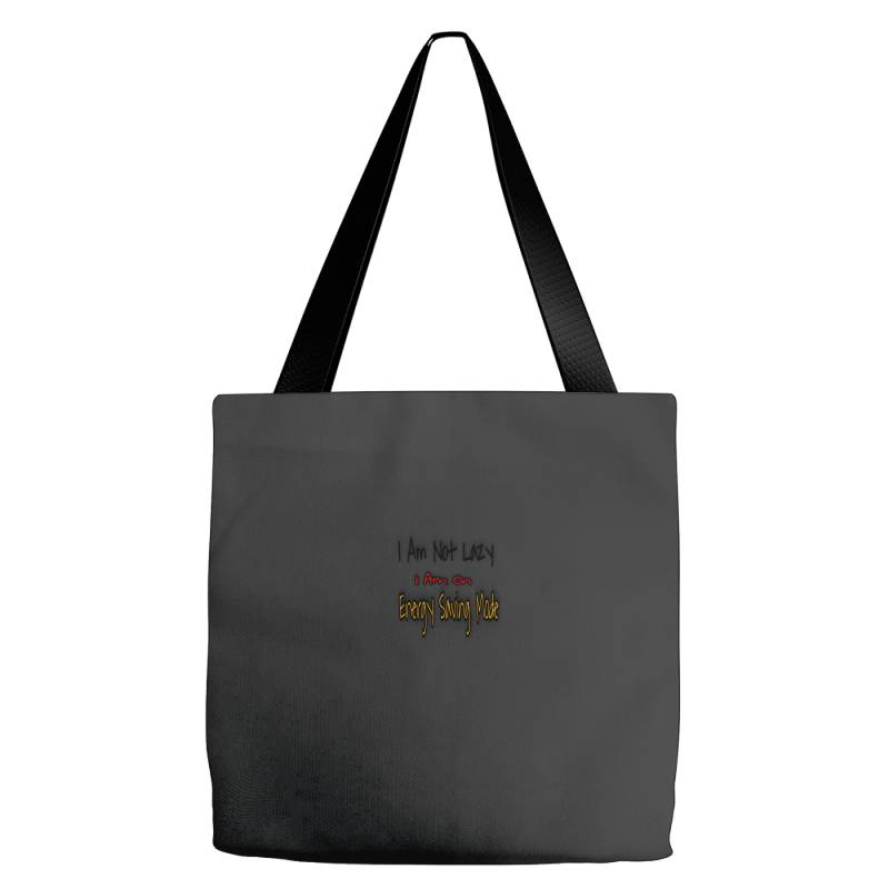 Picsart 03 07 03.22.56 Tote Bags | Artistshot