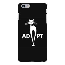 adopt iPhone 6 Plus/6s Plus Case | Artistshot