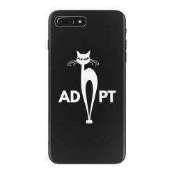 adopt iPhone 7 Plus Case | Artistshot