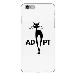 adopt iPhone 6 Plus/6s Plus Case   Artistshot