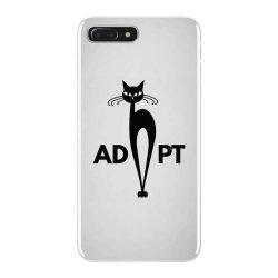 adopt iPhone 7 Plus Case   Artistshot
