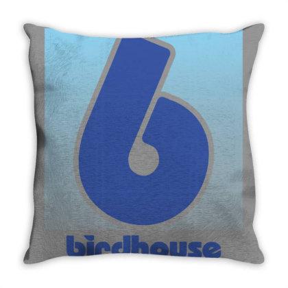 Extreme Sports Throw Pillow Designed By Nadiva Siregar
