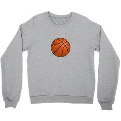 sports gift merch Crewneck Sweatshirt | Artistshot