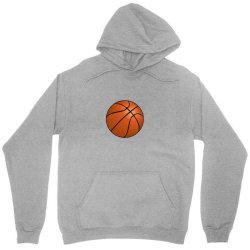 sports gift merch Unisex Hoodie | Artistshot