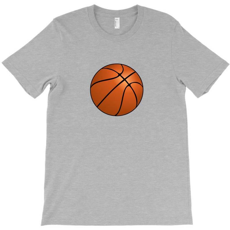 Sports Gift Merch T-shirt | Artistshot