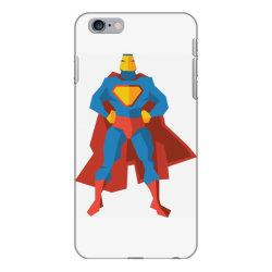 superman iPhone 6 Plus/6s Plus Case | Artistshot
