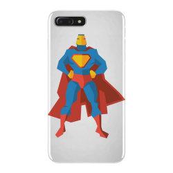 superman iPhone 7 Plus Case | Artistshot