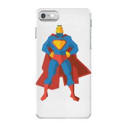 superman iPhone 7 Case | Artistshot